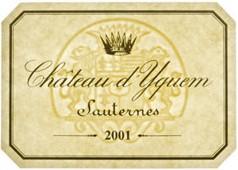 Bílá Bordeaux