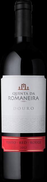 Quinta da Romaneira Douro