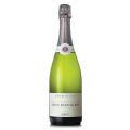 Champagne Barthélémy brut Amethyste