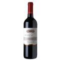 Sangiovese  - Errazuriz Estate series 2013