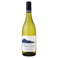 Sauvignon blanc - Mount Riley