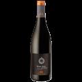 Pinot Noir Marrenon