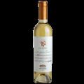 Sauvignon blanc Late Harvest - Errazuriz Speciality 2012 0,375L