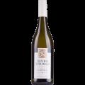 Seven Springs - Chardonnay