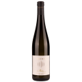 Pinot blanc Moriz - Cantina Tramin