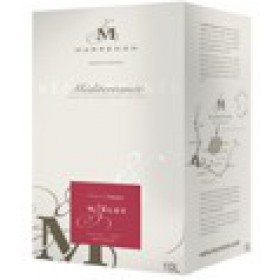 Bag-in-Box 10L Merlot IGP Marrenon