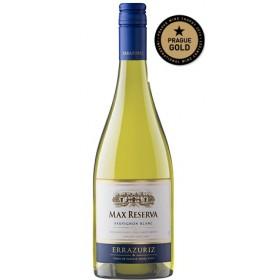 Sauvignon blanc - Errazuriz Max Reserva  2016