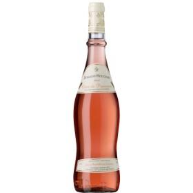 Côtes de Provence rosé 2017 - Domaine Houchart