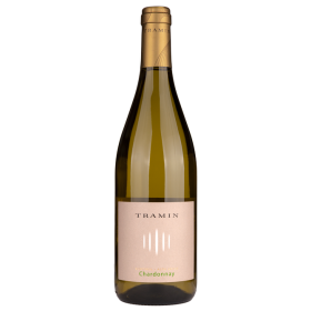 Chardonnay - Cantina Tramin