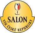 Salon vín ČR v roce 2018