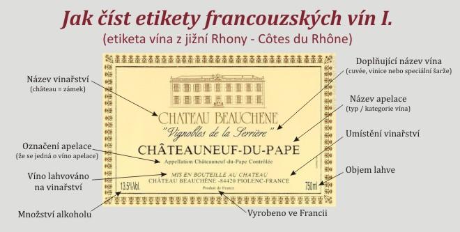 Francouzská etiketa