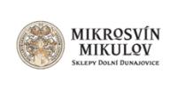 Mikrosvín Mikulov