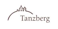 Vinařství Tanzberg