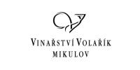 Vinařství Volařík Mikulov