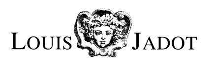 Burgundská vína Maison Louis Jadot