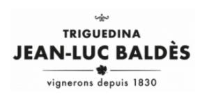 Clos Triguedina JL Baldes