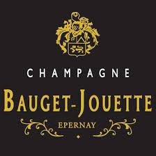 Champagne Bauge Jouette
