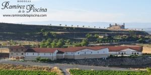 Bodegas Ramirez Rioja
