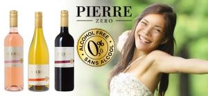 Nealkoholická vína