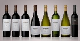 Argentinská vína