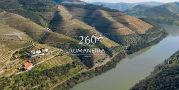 Romaneira