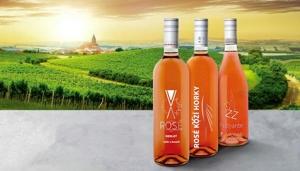 Vinařství Vajbar