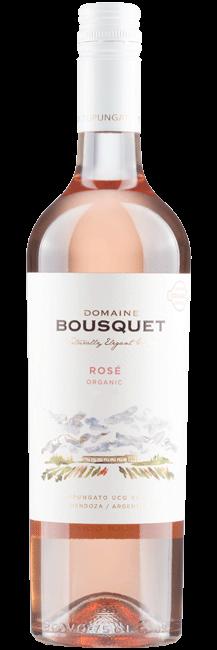 Rosé Premium - Domaine Bousquet