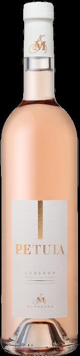 Petula - Luberon rosé