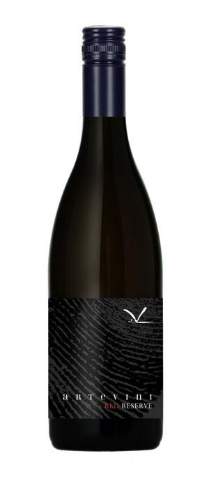 Arte Vini - RED Reserve 2017