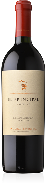 El Principal  - Premium 2012