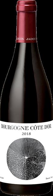 Bourgogne Cote d´Or Maison Louis Jadot