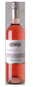 Cabernet sauvignon rosé - Errazuriz Estate series  2014