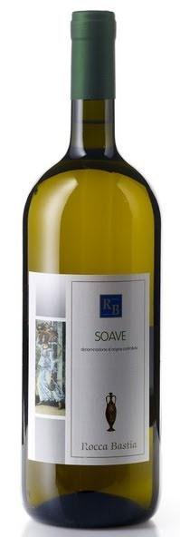 Chardonnay IGT 1,5L - Bennati