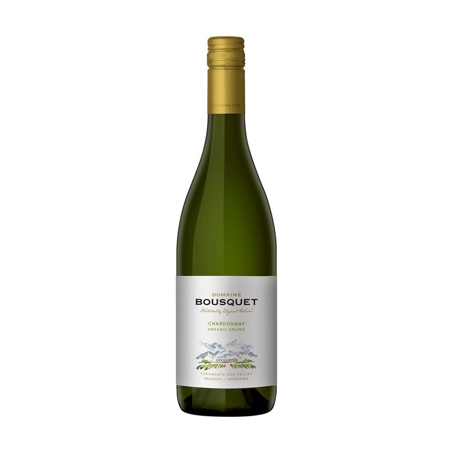 Domaine Bousquet - Chardonnay Premium