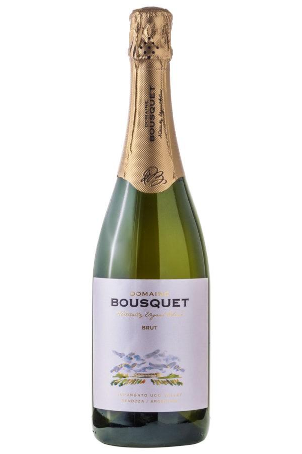 Domaine Bousquet - Charmat brut