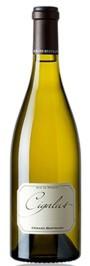 Gerard Bertrand - Cigalus blanc - Vins de Pays d´Oc