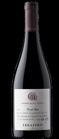 Pinot Noir Aconcagua Costa Errazuriz