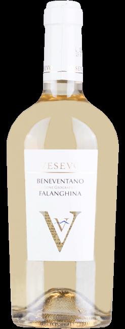Falanghina - Vesevo