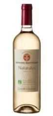Gerard Bertrand - Chardonnay Naturalys