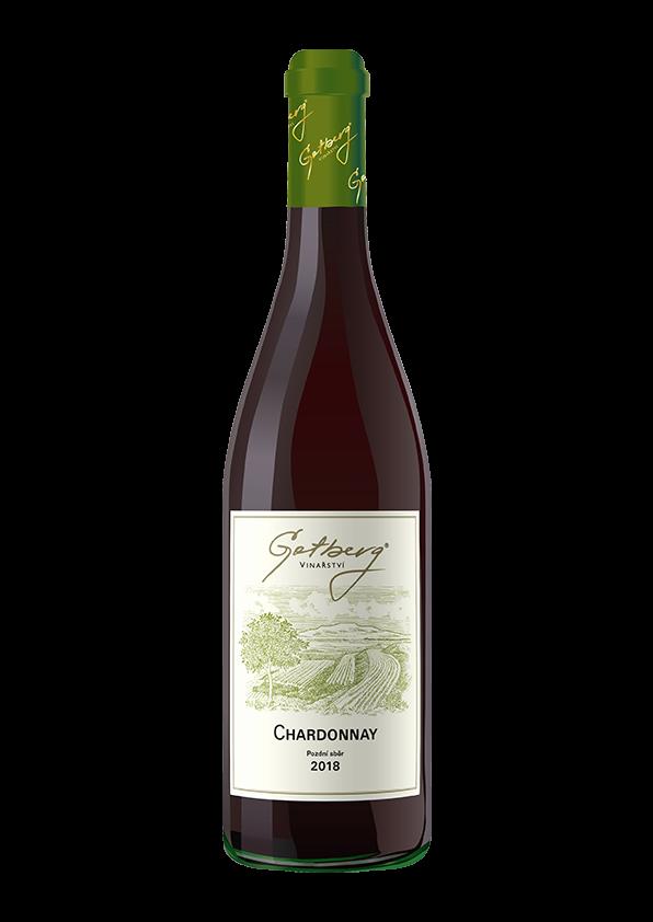 Gotberg - Chardonnay