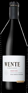 Pinot Noir Riva Ranche Wente Kalifornie