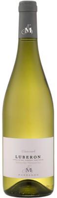 Luberon blanc  Classic - Marrenon