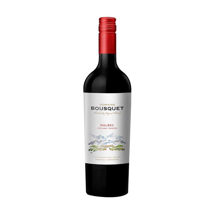 Domaine Bousquet - Malbec Premium