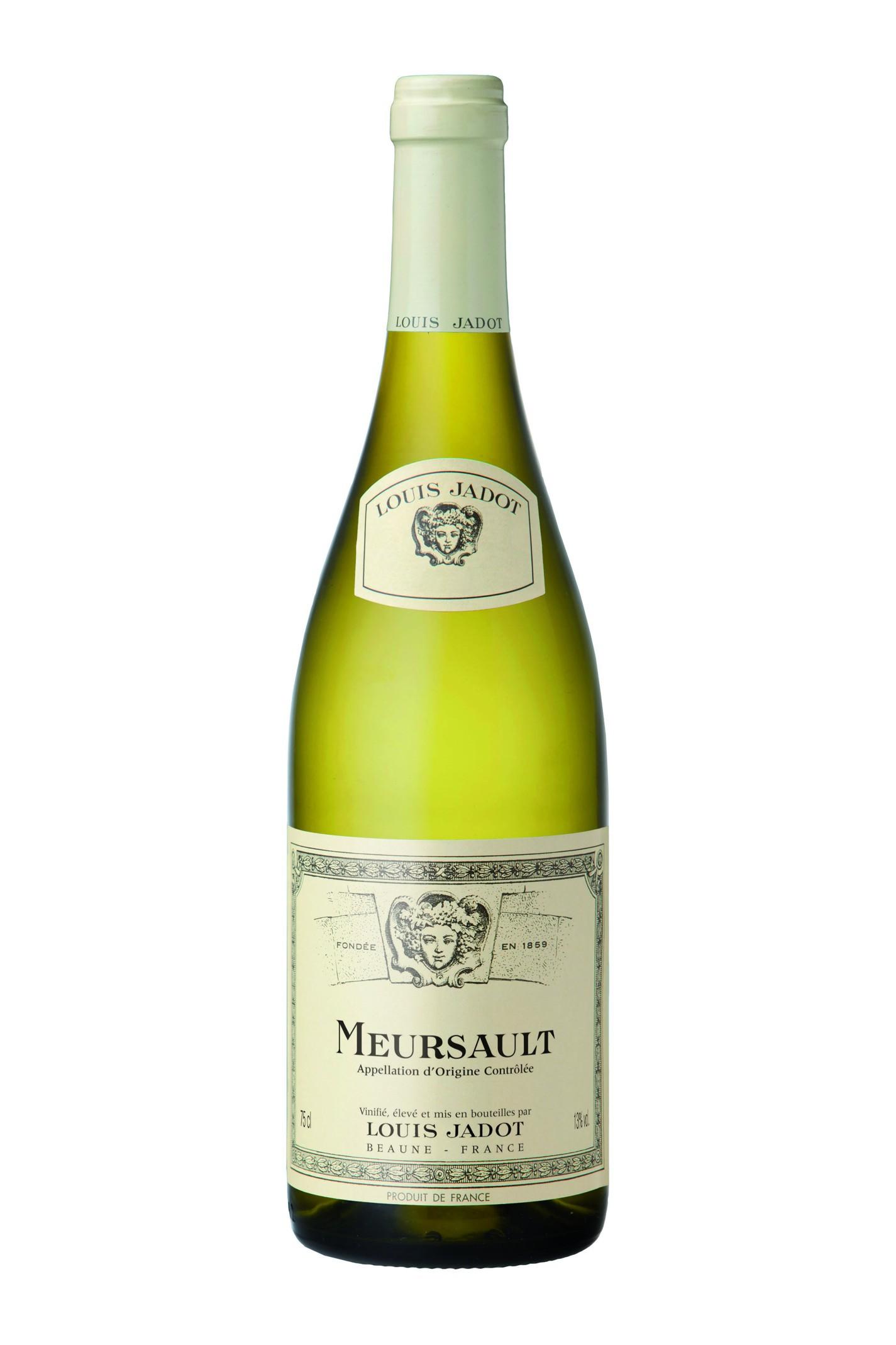 Meursault - Louis Jadot
