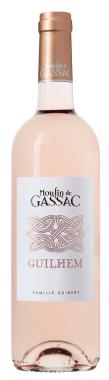 Moulin de Gassac - Guilhem rosé