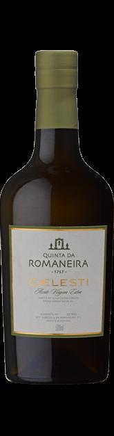 Quinta da Romaneira - Olivový olej Caelesti 0,5L
