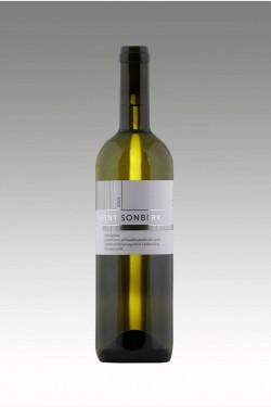 Rulandské šedé + Chardonnay Sonberk