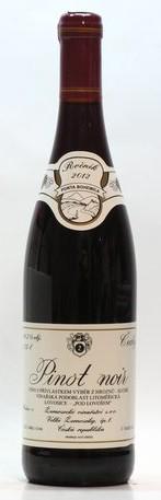 Pinot Noir Žernoseky