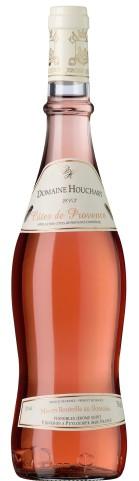 Cotes de Provence rosé