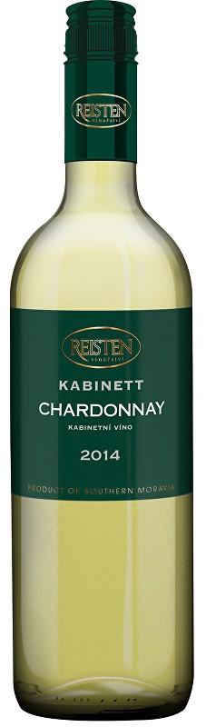 Reisten Kabinett Chardonnay